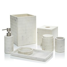 Waterworks - Tacca Bath Accessories - 100% Exclusive