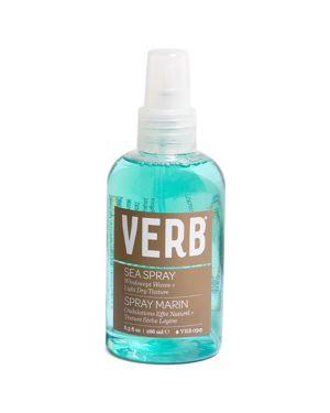 VERB Sea Spray 6.3 Oz.