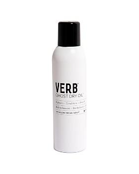 VERB - Ghost Dry Oil