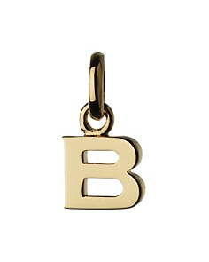Links of London 18K Gold Alphabet Charm - Bloomingdale's_0