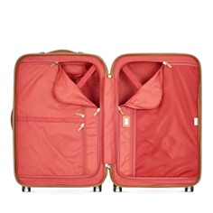 """Delsey - Chatelet Air 24"""" Expandable Spinner Product"""