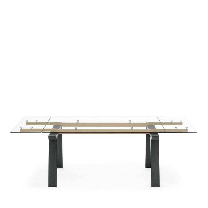 Calligaris - Levante Dining Table - 100% Exclusive