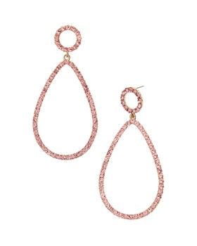 BAUBLEBAR - Eleni Teardrop Earrings