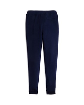 Ralph Lauren - Boys' Fleece Jogger Pants - Little Kid