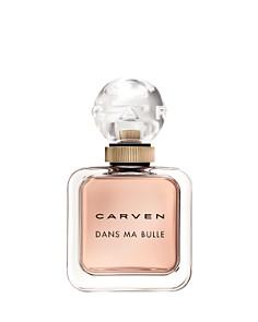 Carven Dans Ma Bulle Eau de Parfum 1.66 oz. - 100% Exclusive - Bloomingdale's_0