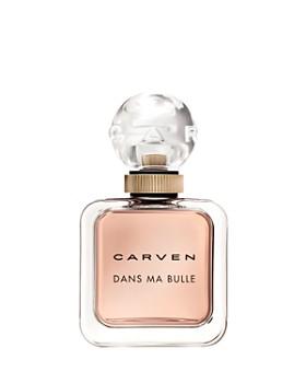 Carven - Dans Ma Bulle Eau de Parfum 1.66 oz. - 100% Exclusive
