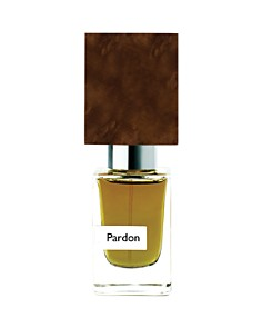 Nasomatto - Pardon Extrait de Parfum