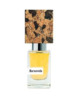 Nasomatto - Baraonda Extrait de Parfum 1.06 oz.