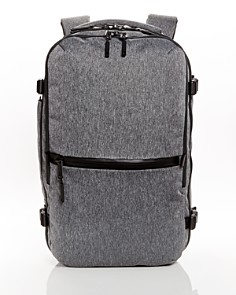Aer - Travel Collection Carry-On Backpack
