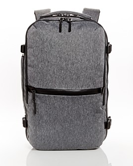 Aer - Travel Pack 2 Backpack