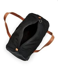 Fjällräven - Duffel No. 4 Large Duffel Bag