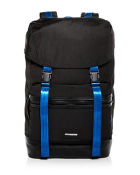 Uri Minkoff - Collosseum Backpack