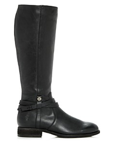 Frye - Women's Melissa Riding Boots