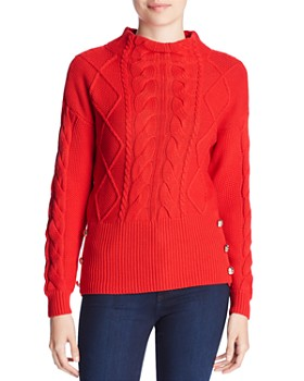 1766af01bfa0c Women s Designer Clothes on Sale - Bloomingdale s