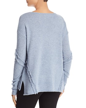Lisa Todd - Starlet Cashmere Sweater