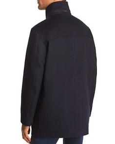 BOSS - Coxtan Bib Coat