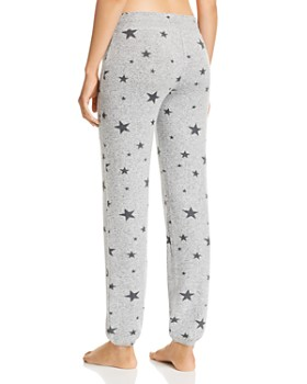 PJ Salvage - Starry-Eyed Jogger Pajama Pants