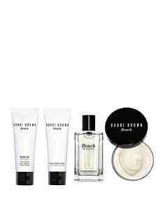 Bobbi Brown Best of Beach Fragrance Gift Set ($106 value) - Bloomingdale's_0