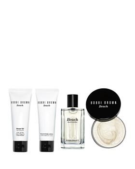Bobbi Brown - Best of Beach Fragrance Gift Set ($106 value)