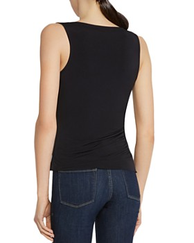 Bailey 44 - Comprimat Ruched Top