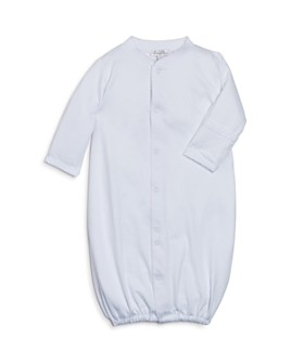 Kissy Kissy - Unisex Convertible Gown - Baby