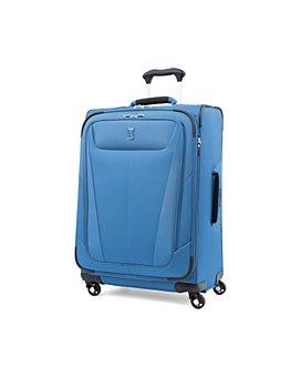 "TravelPro - Maxlite 5 25"" Expandable Spinner"