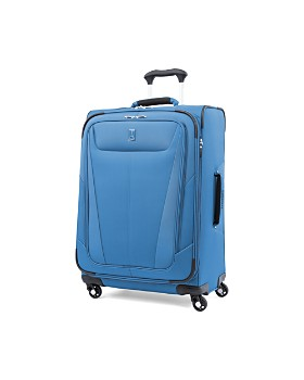 "TravelPro - Maxlite 5 25"" Expandable Spinner"