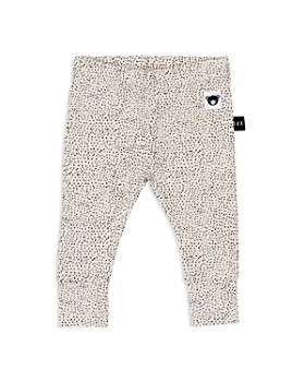 Huxbaby - Girls' Flecked Leggings - Baby