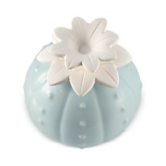 Ellia Desert Bud Porcelain Aroma Diffuser - Bloomingdale's_0