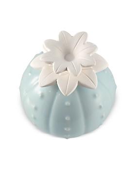 HoMedics - Desert Bud Porcelain Aroma Diffuser