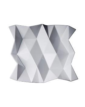 "Rosenthal - Surface 10.5"" Dish by Rosenthal"