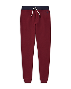 Polo Ralph Lauren Boys' Fleece Jogger Pants - Big Kid