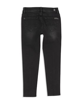 7 For All Mankind - Girls' Ankle Skinny Jeans - Little Kid