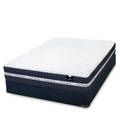 Kluft Memory Foam Dresden Mattress Collection - 100% Exclusive - Bloomingdale's_0