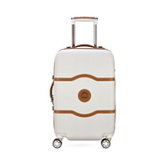Delsey - Chatelet Air Spinner Carry On