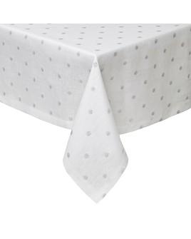 "Mode Living - Vogue Tablecloth, 66"" x 128"""