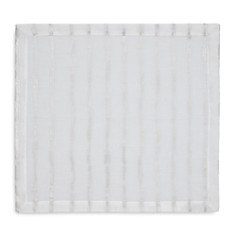 Mode Living - Cannes Napkins, Set of 4