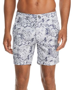 Onia Calder 7.5 Swim Trunks