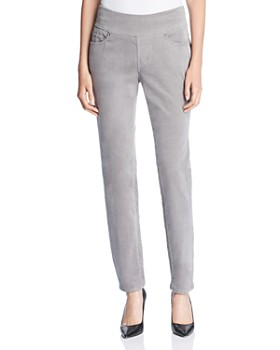 8ecc72705e2b JAG Jeans Fashion Clearance - Clothes, Shoes & More on Sale ...