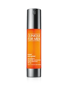 Clinique - Clinique For Men Super Energizer™ Anti-Fatigue Hydrating Concentrate SPF 25