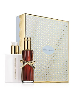 Estée Lauder Youth-Dew Rich Luxuries Gift Set ($61 value) - Bloomingdale's_0