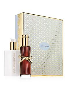 Estée Lauder - Youth-Dew Rich Luxuries Gift Set ($61 value)