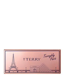 By Terry - Terrybly Paris Eye Light Palette