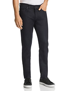 J Brand - Tyler Seriously Soft Slim Fit Jeans in Vicinia
