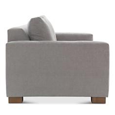 Mitchell Gold Bob Williams - Carson sofa