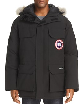 Canada Goose - Expedition Parka