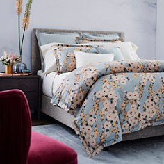 Ralph Lauren Cassie Bedding Collection - Bloomingdale's_0
