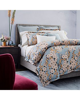 Ralph Lauren - Cassie Bedding Collection - 100% Exclusive