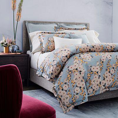 Ralph Lauren Cassie Bedding Collection 100 Exclusive Bloomingdale S