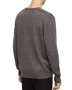 ALLSAINTS - Travon Crewneck Sweater